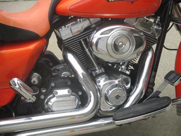 2012 Harley 4
