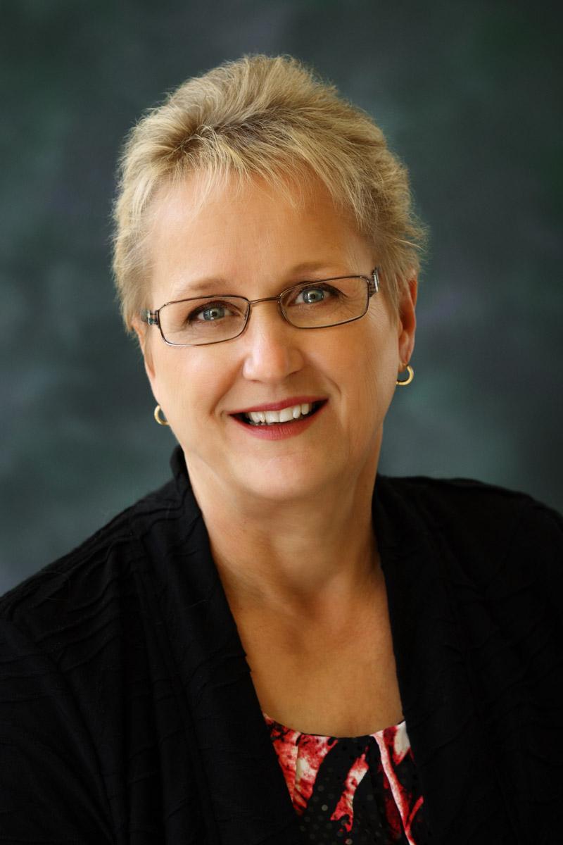 Carol Porath